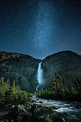 Milky_Way_over_Takkakkaw_190723-164-AAA.jpg