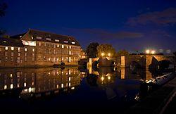 Mill_Bridge_Nightshot_2.jpg