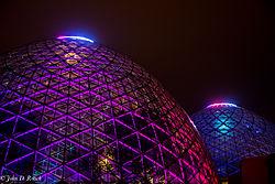 Milwaukee_Domes_at_Night.jpg