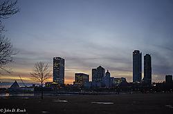 Milwaukee_Skyline_1.jpg