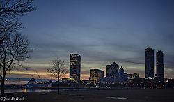 Milwaukee_Skyline_2.jpg