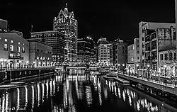 Milwaukee_at_Night_--_NYIP.jpg