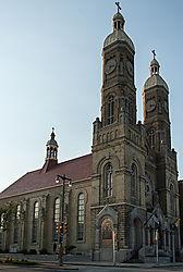Milwaukee_s_St_Stanislas_Church_1.jpg
