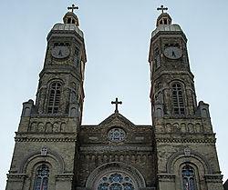 Milwaukee_s_St_Stanislas_Church_2.jpg