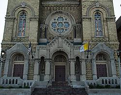 Milwaukee_s_St_Stanislas_Church_3.jpg