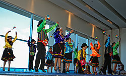 Mini-Chilean-Dance-Group-2.jpg
