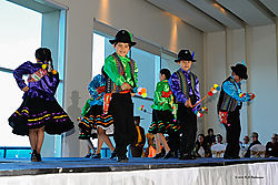Mini-Chilean-Dance-Group.jpg