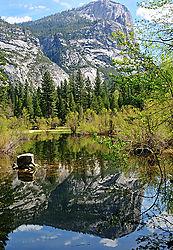 Mirror_Lake_01.jpg