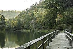 Mirror_Lake_6801.jpg