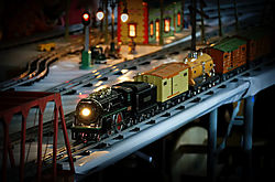 Model-Train.jpg