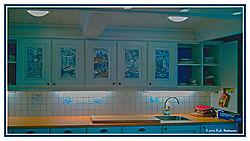 Modern-Kitchen-Norway-NK920_PPW.jpg