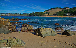 Monastery-Beach-Carmel-CA_00001_PPW.jpg