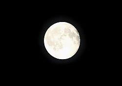 Mond_Test_JBT2423.jpg