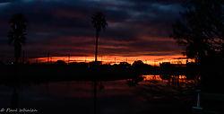 Monte_Cristo_Sunset_20181231_18_08_18-_24_20181231_.JPG