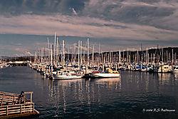 Monterey-Fisherman_s-Warf-Ver-2-PPW.jpg