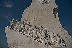 Monument-To-The-Discoveries.jpg