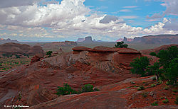 Monument-Valley-As-Seen-From-Mystery-Valley-PPW.jpg