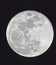 Moon_Pano.jpg