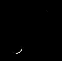 Moon_Venus.jpg