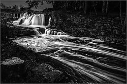 Moonlit-Sourhford-Falls_-John-Straub.jpg