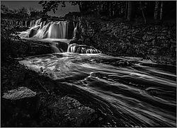 Moonlit-Sourhford-Falls_-John-Straub1.jpg