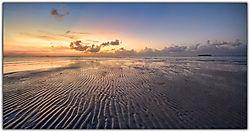 More-Beach-Stripes---Gallery.jpg