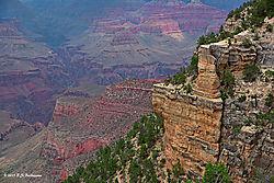 More-Grand-Canyon-South-Rim-Views-PPW.jpg