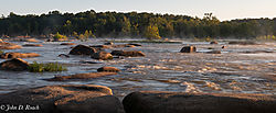 Morning_Light_on_the_James_River-3095-1.jpg