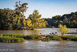 Morning_Light_on_the_James_River-3215.jpg