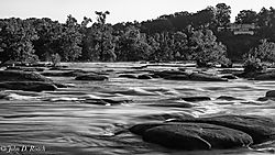 Morning_Light_on_the_James_River_3151_Silver_-.jpg
