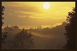 Morning_Mist-A.JPG