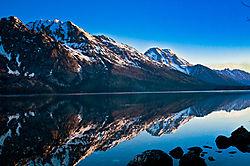 Morning_at_Jenny_Lake.jpg