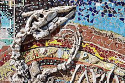Mosaic_Dinosaur.jpg