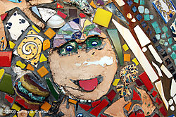 Mosaic_Face.jpg