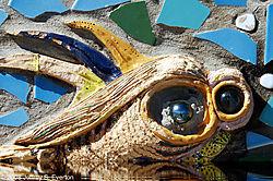 Mosaic_Fish.jpg