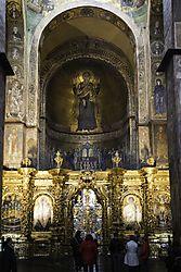 Mosaic_of_the_Virgin_Orans_St_Sophia_Kyiv.jpg