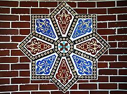 Mosaik_DSC_0186.jpg