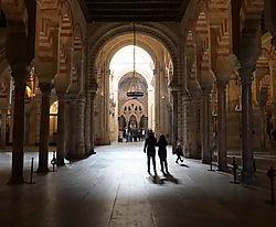 Mosque_Cordoba_2.jpg