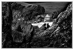 Mothecombe_Beach_Devon.jpg