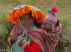 Mother_and_Child_at_13_000_ft.jpg