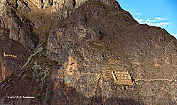 Mountain-Face-and-Inca-Storage-Structures-in-Peru-PPW.jpg