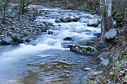 Mountain_Creek-1.jpg