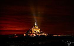Mt-St-Michel-HDR-No1-Edit-copy.jpg