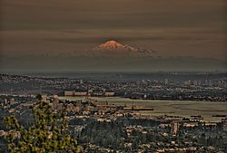 Mt_Baker_Vancouver_BC.jpg