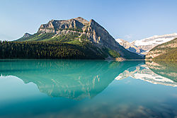 Mt_Fairview_Lake_Louise_Mount_Victoria-5209.jpg