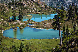 Murdock_Lakes_from_first_view.jpg