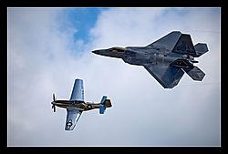 Mustang-and-Raptor.jpg