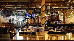 My-Favorite-Pub.jpg
