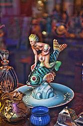 My_Little_Mermaid.jpg