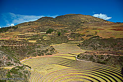 Mysterious-Inca-Terraces-of-Moray-PPW.jpg
